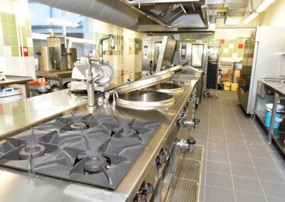 2017-Rekonstrukce kuchyně ZŠ Měšťanská